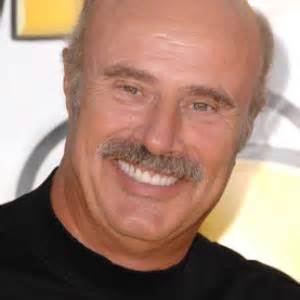 dr phil net worth celebrities net worth 2014 dr phil net worth 2017 biography wiki 2016 celebrity
