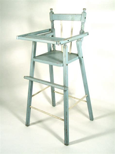 high chair woodworking plans american doll high chair woodworking projects plans