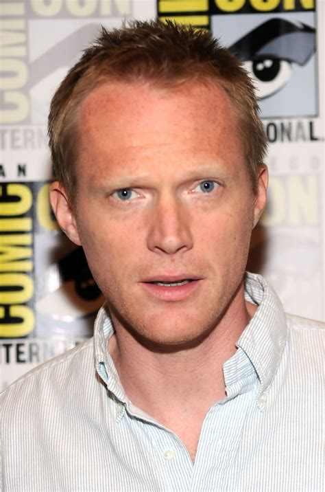 actor paul comi paul bettany in quot priest quot press conference comic con 2010