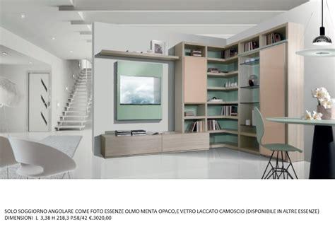 soggiorni moderni angolari soggiorno angolare moderno n 7 m gg falegnameria chiola