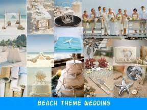Beach themed wedding ideas wedding favours boutique