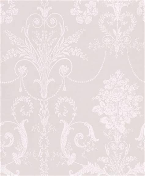grey josette wallpaper josette white dove grey victorian wallpaper by