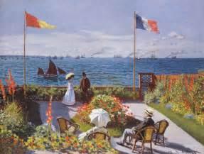 sightswithin jardin 224 sainte adresse 1867
