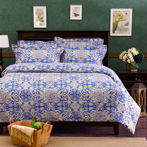 Luxury Patchwork Quilts - popular luxury quilts bedspreads buy cheap luxury quilts
