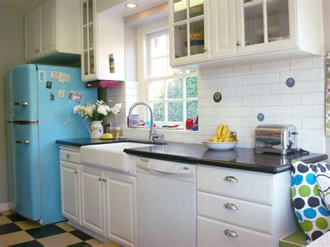 kitchen design ideas retro kitchen retro 1950s kitchen handmade tile mercury mosaics