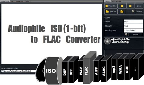format audio dsf aui converter 48x44 hiend converter audio iso dff dsf