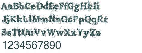 print press font old printing press font download free truetype