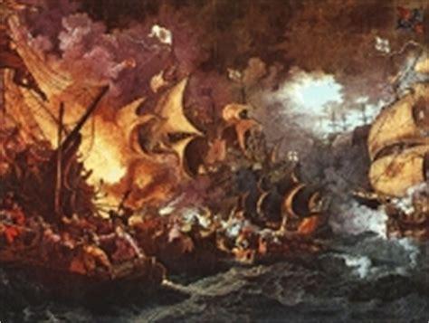 invincibile armada storia