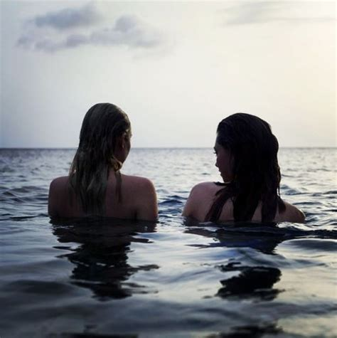 imagenes tumblr personas m 225 s de 25 ideas incre 237 bles sobre poses de fotos de playa