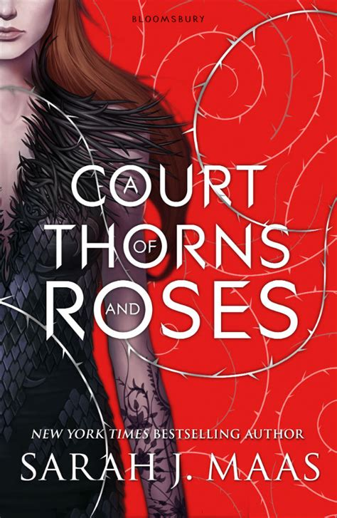 a court of thorns a court of thorns and roses a court of thorns and roses autos post