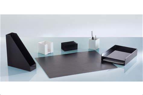 Glass Desk Accessories Clarys Desktop Accessories Desks International Your Space Our Product