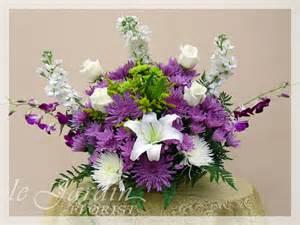 High Vase Centerpieces Wedding Florals By Flower Synergy Palm Beach Gardens 561