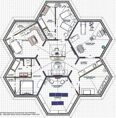 survival home plans nuclear survival shelters source more nuclear bomb