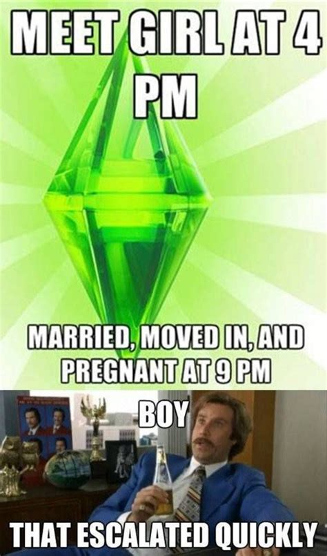 Memes Games - 30 hilarious inside jokes from video games gaming memes