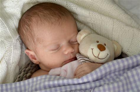 baby schlaf schlaf baby 187 schlaf baby