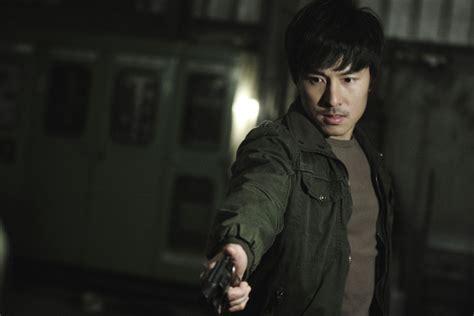 Korean Scariest Horror Stories By Song Joon Eui Ori 514 0487 deranged korean asianwiki