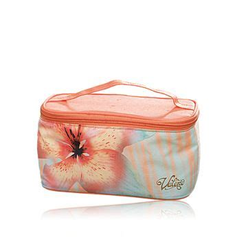 Hyacinth Cosmetic Bag Oriflame flower cooling bag new limited edition accessories shop for oriflame sweden