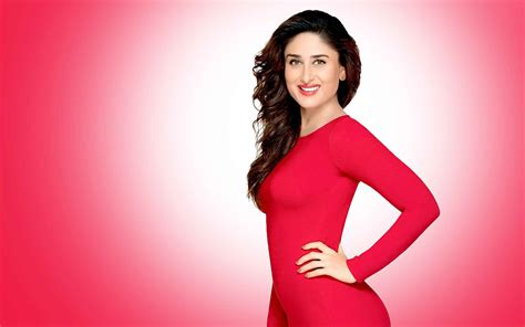 biography of kareena kapoor kareena kapoor biography career net worth and properties