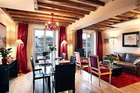 soggiorno parigi zona soggiorno parigi dragtime for