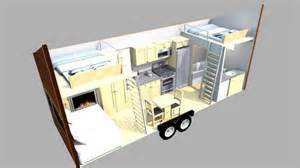 Design Your Own Tiny Home On Wheels looking for a luxury tiny house tiny house websites