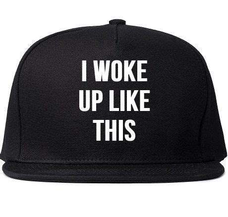 Topi Dope Snapback 96 best images about snapbacks on summer winter embroidery and hip hop
