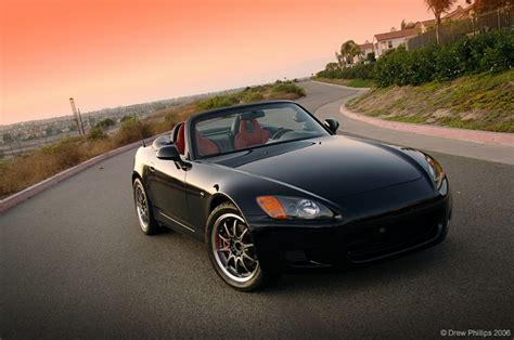 honda cars 2000 honda s2000 car modification