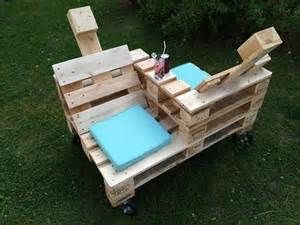Innovative Kitchen Designs Pallet Idea Pallet Ideas Wooden Pallets Pallet