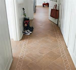 17 best images about hallway floor ideas on pinterest