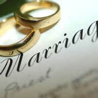 Marriage Records Ma Free Massachusetts Marriage Records Helpdeskz Community