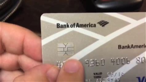who makes chips for credit cards consumer alert new credit cards with chips