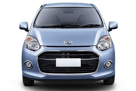 Bantal Sandar Mobil Toyota Agya rumah ekonomi mobil murah agya ayla satya datsun dan karimun wagon r