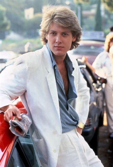 pretty in pink james spader in pretty in pink photos the avengers