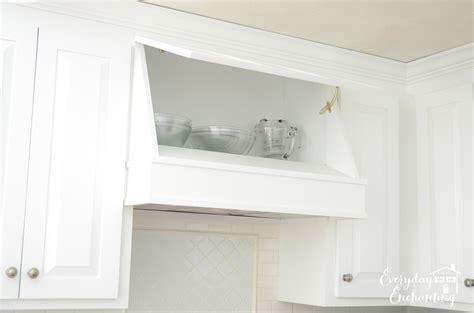 remodelaholic kitchen renovation  diy range hood tutorial