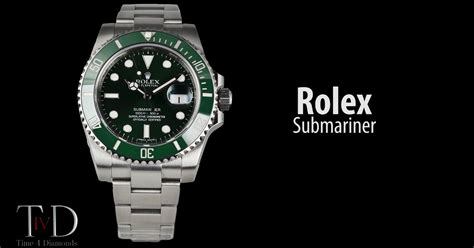 Jam Tangan Rolex Submariner 116610 Lv Green Ceramic V6s Swiss Eta rolex submariner 116610lv in steel with a green ceramic
