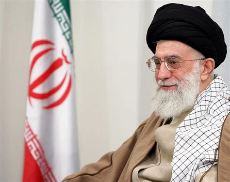 supreme leadership gain 850 years of wisdom from successful business leaders books supreme leader of iran h e ali khamenei president