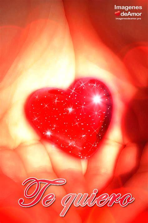 imagenes de corazones hermosos con frases im 225 genes de corazones rojos con frases para dedicar