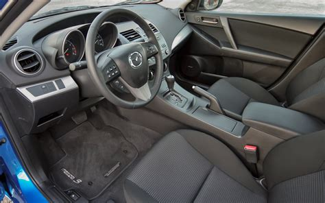 Mazda 6 2012 Interior by 2012 Mazda 6 Interior Www Imgkid The Image Kid Has It