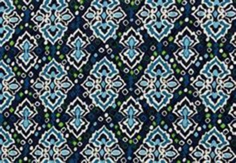 vera bradley pattern ink blue 1000 images about vera bradley on pinterest vera