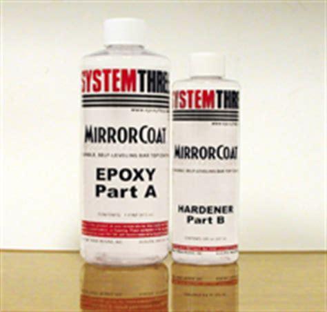 Merton S Fiberglass Amp Marine Supply About System Three Epoxy