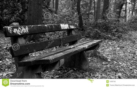 old park benches image gallery old park benches