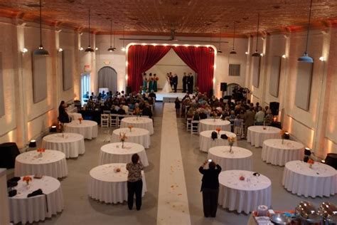 wedding and reception in same room ceremony reception same room idea wedding room ideas and room