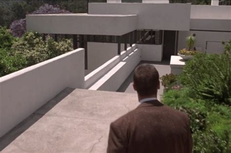 movie house modernist ranking the modernist homes of l a villains vulture