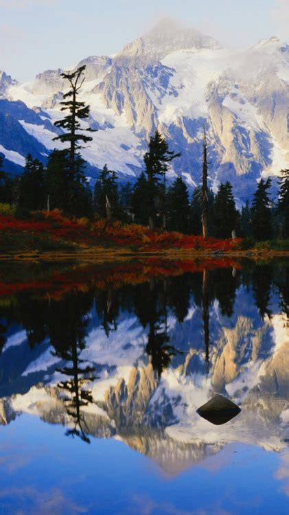landscape wallpapers tumblr