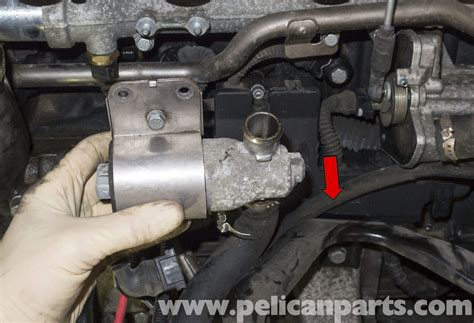 bmw z4 m s54 6 cylinder idle control valve replacement 2003 2006 pelican parts diy bmw z4 m s54 6 cylinder idle control valve replacement 2003 2006 pelican parts diy