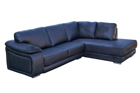 Ebay Couches by Black Corner Sofa Modern Style Comfortable Sofa Uk