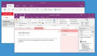 microsoft office 2016 for windows review not much to see