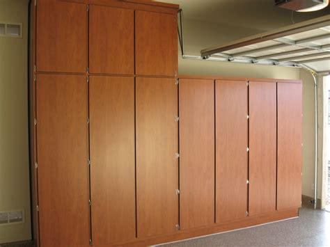 floor to ceiling storage cabinets with doors manicinthecity