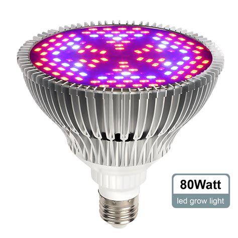 top   plant growing lamps  review   pro