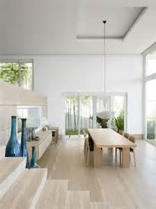 Natural Stone Vase Natural Modern Interiors Modern Beach House Batangas