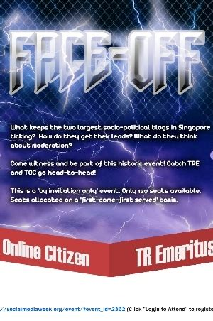 tr emeritus the voice of singaporeans for singapore tremeritus singapore news alternative opinion